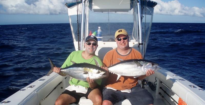 Fish key west florida as seen on espn key west gulf for Key west florida fishing trips